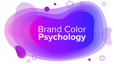 Brand color psychology men vs women
