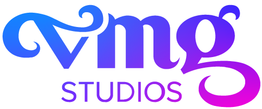 Vmg Studios